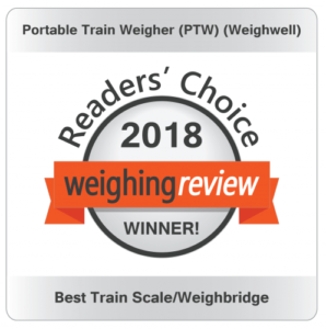 Best Train Scale