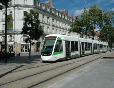 CAF to Supply 87 Urbos Trams for Operator Sporveien in Oslo