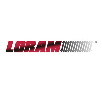 Loram Maintenance of Way