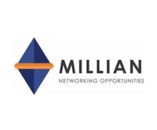 Millian Networking Opportunities