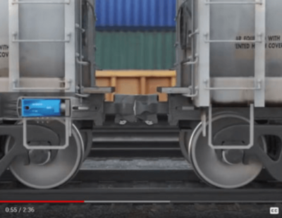 Miner Enterprises Releases Informative Video on Draft Gears