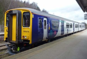 UK: Transport for the North Calls for Urgent Resolution to Rail Disruption