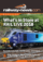 Railway-News Magazine Rail Live 2018