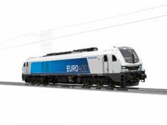 EURO4001