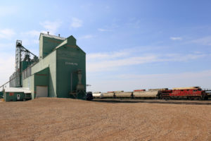 Canadian Pacific Invests in New High-Capacity Hopper Cars for its Grain Trains