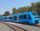 First Hydrogen Train Arrives in the Netherlands