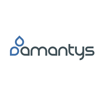 Amantys Power Electronics
