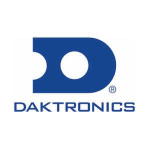Daktronics
