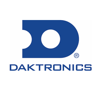 Daktronics New Billboard Technology Backed by Improved Support
