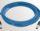 Telegaertner Data Cables for Railway Applications