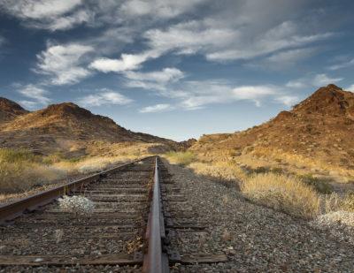 Railway Engineering-Maintenance Suppliers Association Announces New President