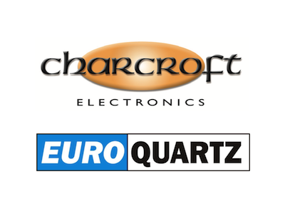 Charcroft Signs UK Distribution Agreement with Euroquartz Ltd