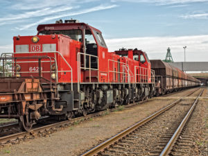 EU Publishes Contingency Management Handbook for Rail