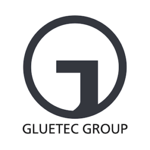 GLUETEC GROUP