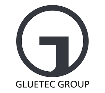 Three GLUETEC Products Receive Certificate for the Highest Fire Protection Class
