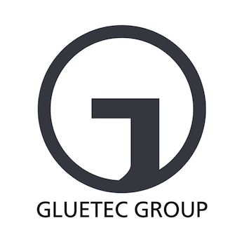 GLUETEC GREEN LINE: The New, User-Friendly Product Line