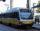 US: Federal Railroad Administration Reveals Recipients of PTC Funding