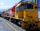 New Zealand: KiwiRail Posts Strong Financial Results and Agrees Pay Deal with Union