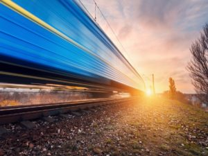 Rolling Stock Procurement Forum