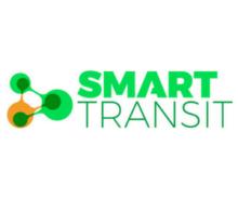 SmartTransit