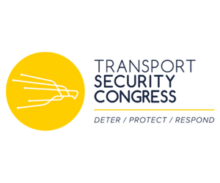 Transport Security Europe