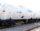 Russia: TikhvinChemMash Sells 20 Tank Cars to GATX Rail Vostok