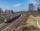 10,000th China Railway Express Train Milestone