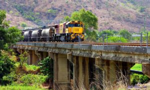 Inland Rail: Approval Granted for Construction of First Section