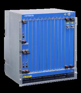 ControlSafe Expansion Box Platform