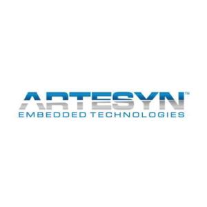 CRSC Wanquan Adopts Artesyn ControlSafe™ Platform for CBI, TPC and ATP Rail Signaling and Train Control Applications