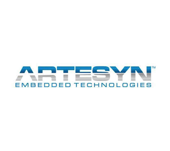 Artesyn Launches New 10 Watt Isolated DC-DC Converter