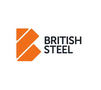 British Steel Delivers World Firsts with Enhanced Zinoco® Coated Rail