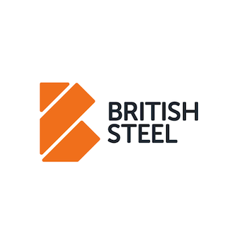 British Steel Secures Major Contract with Deutsche Bahn for New 120 Metre Rail