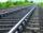 SilentTrack Noise-Reduction Rail System