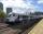 Stress-Free Heat-treated Rail