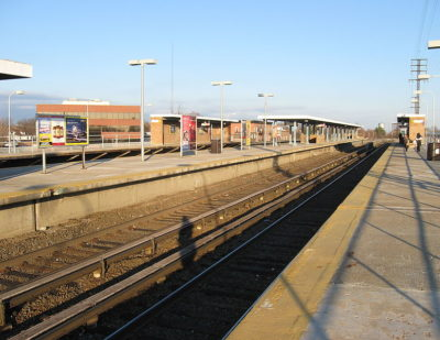 New York State: Expansion and Modernisation of Long Island Rail Road