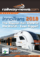 Railway-News Magazine InnoTrans 2018 Special