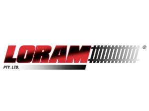 Loram Pty. Ltd.