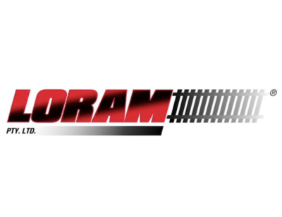 LORAM Appoints Stephen Mannix as Managing Director of Australian Subsidiary