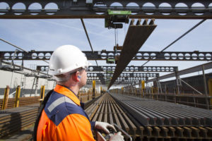 REIDsteel Confirms Backing for British Steel