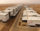 Africa's Largest Train Manufacturing Plant Opens in Dunnottar