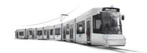 Stadler Tramlink Rolling Stock Chosen for Limmat Valley Line