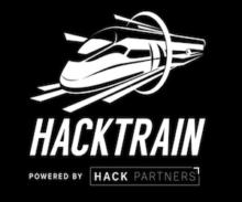 HackTrain Conference 3.0