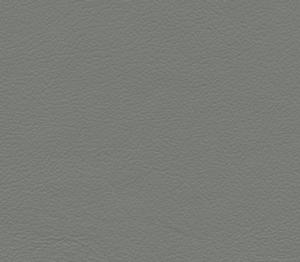 Perrone Rail Leather Elite