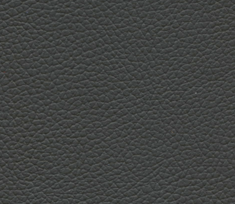Rail Leather: Featherweight