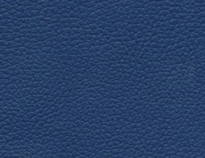 Perrone Rail Leather Skyline