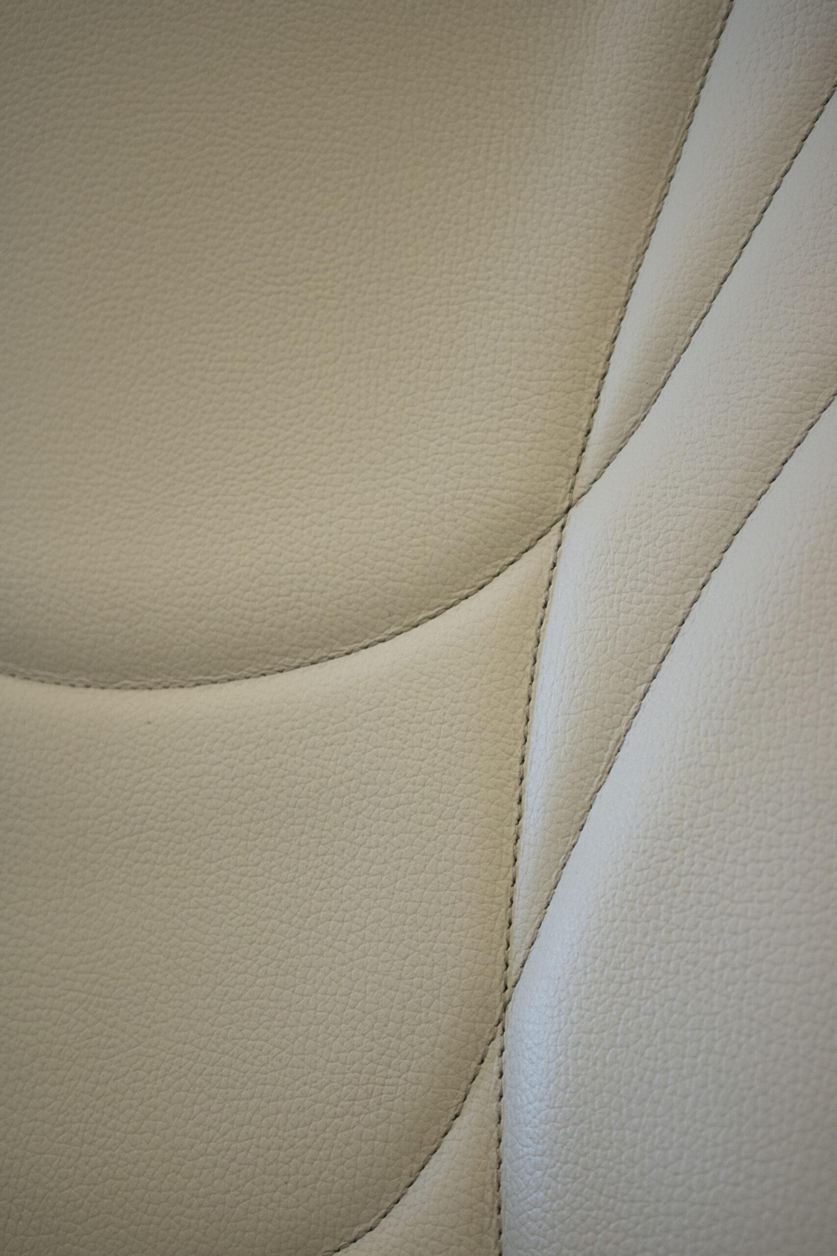 Elite Genuine Leather