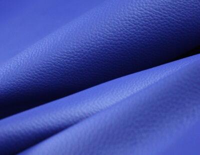 Perrone Railway Featherweight Genuine Leather