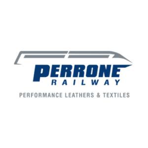 Perrone Railway