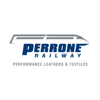 Perrone Railway Appoints Chief Operating Officer